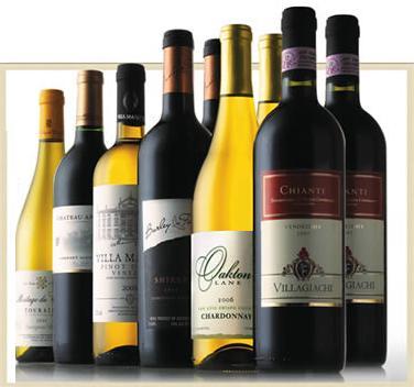 Photo courtesy: Vos Wines