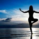 yoga-pose_1