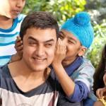 Aamir Khan-Facebook