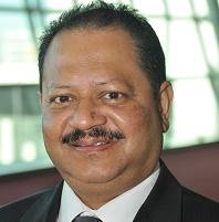 Dr. Ajay Lodha (Photo: AAPI)