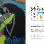 Asian Art-Dhiraj Choudhury-s