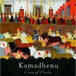 Book-Kamadhenu-s