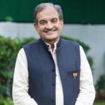 Chaudhary Birender Singh