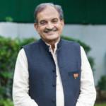 Chaudhary Birender Singh-s