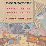 Cultures of Encounters