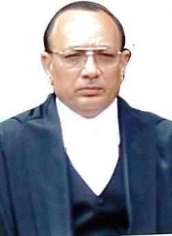 D.H. Waghela