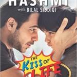 Emraan Hashmi-book