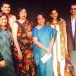 IAGB-CG-Praveena Naduthota