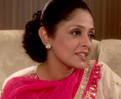 Indu Verma (Photo: Facebook)