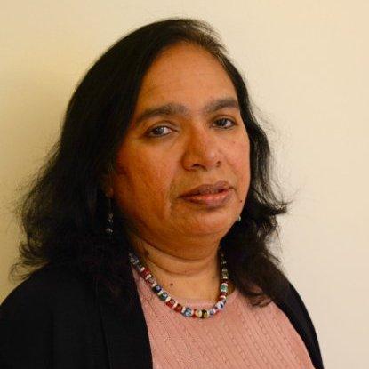Jayanthi Narasimhan