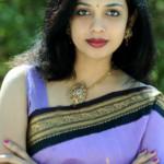 Kavyashree Mallanna-s