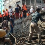 Kolkata-collapse-1