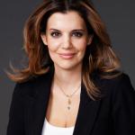 Linda Papadopoulos-portrait