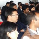 MIT_India