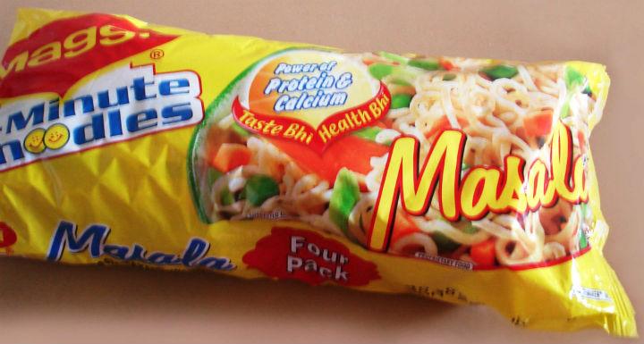 Maggi_masala_noodles-s