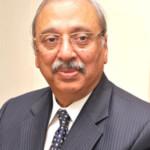 Mahesh Gupta-ssss