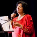 Meena Sundaram Photo
