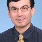Mehmet Dokmeci