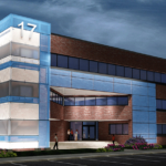 NEEP-Building-17-Rendering