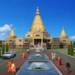 NESSP-Temple-Rendering-s