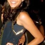 Prarthana Desai