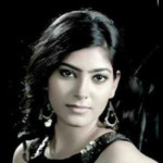 Rajshri Rani Pandey-s