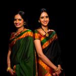 Ranjani-GayatriTwitter