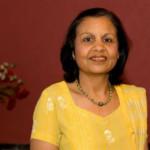 Rekha Parliwala-s