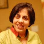 Rita Advani-WOY-s