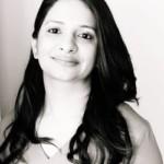 Sakshama Puri Dhariwal
