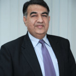 Shailender Kumar-Oracle India-s