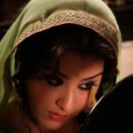 Shilpa Shinde-FB
