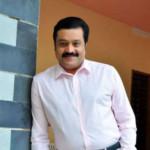 Suresh Gopi-s