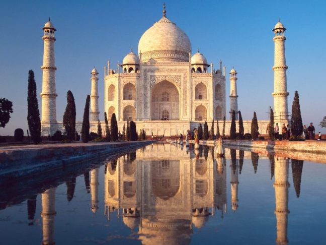 Taj-Mahal-Good-Photo