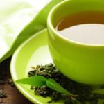 Tea-cup-s