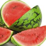 Watermelon-s