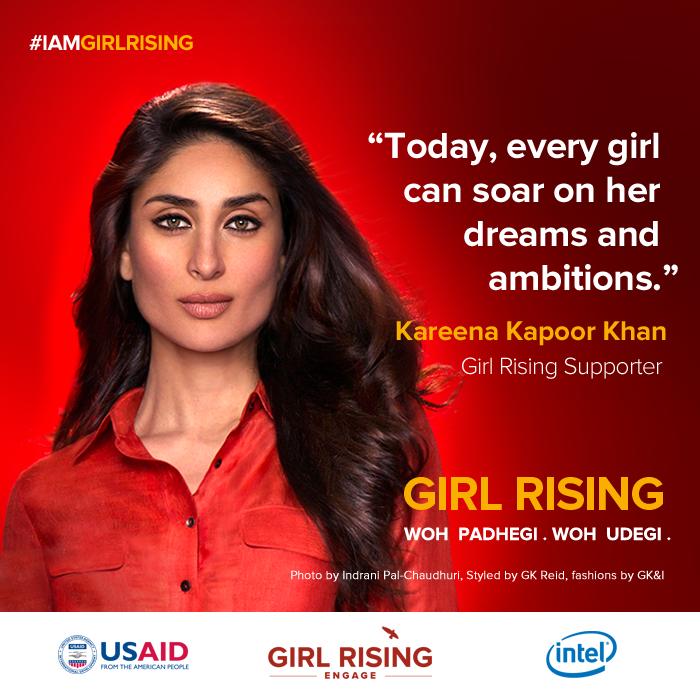 girl-rising
