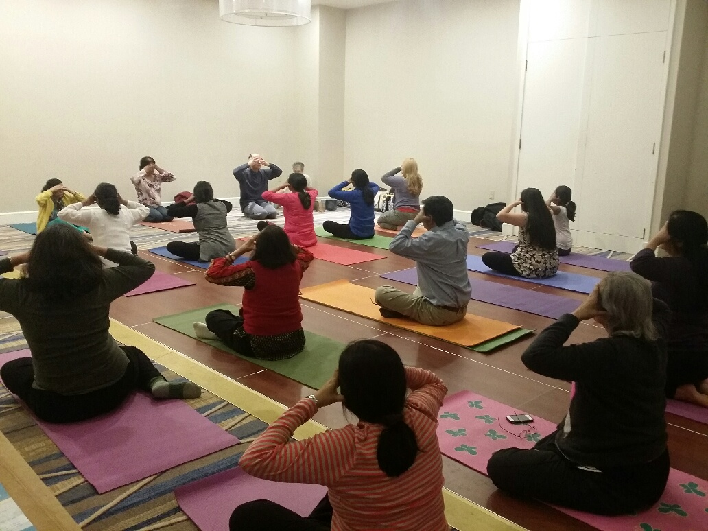 health-16-5-yoga