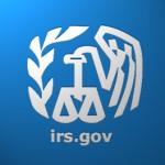 irs-image