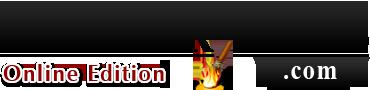 kashmir-times-logo