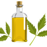 neem-oil-new health advisor