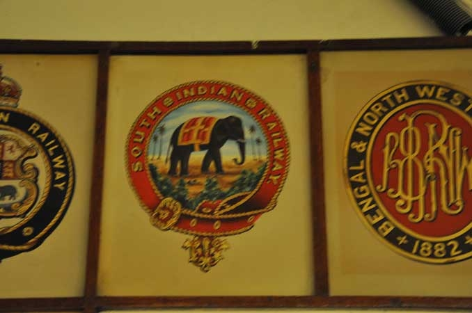 railways-logos