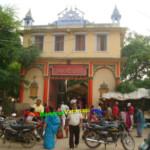sankat mochan-temple-benaras-s