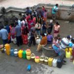 water-nepal-1-s