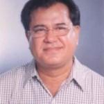 Aashkaran Atal
