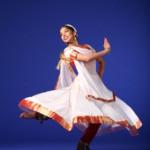 Anjali Nath-Marty Sohl