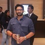 Arshad Warsi-Ghanta Award