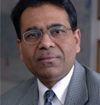 Arup Chakraborty-Mug