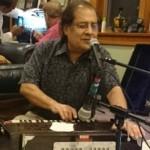 Bhushan Dixit-Harmonium