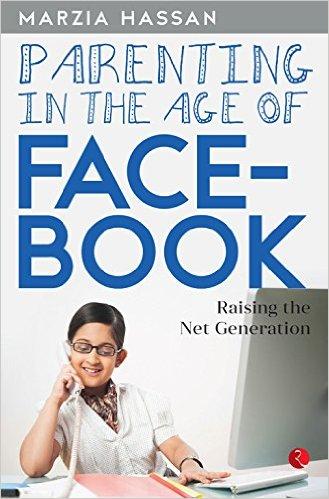Book-Parenting-Facebook